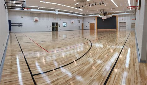 Waterloo Flooring by Sports Flooring Specialists Athletic And Floors