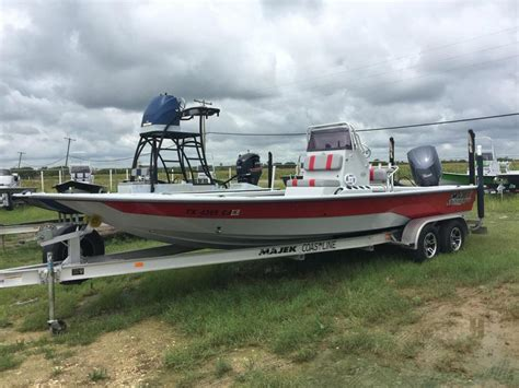 majek xtreme boats for sale majek xtreme boats for sale in corpus christi texas