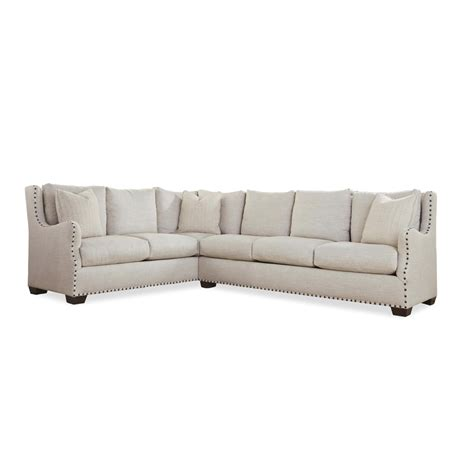 homestretch furniture reviews furniture family friendly and easy to clean with
