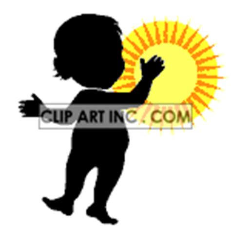 tribal wallpaper gif hot clip art photos vector clipart royalty free images 5