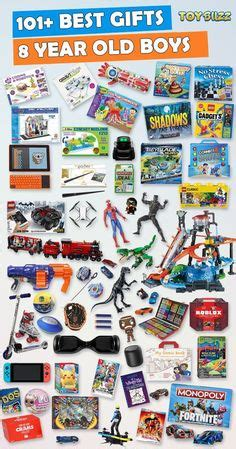 gifts  boys images gifts  boys