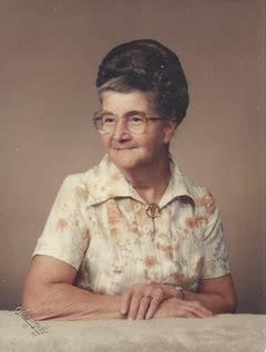 obituary for dorothy perkins photo album