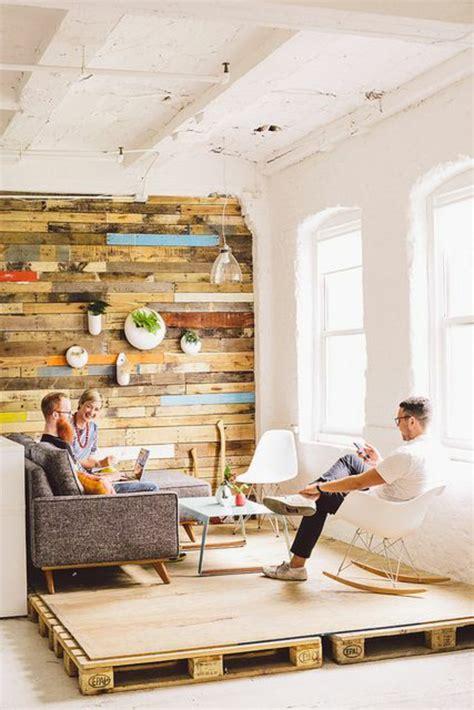 Möbel Aus Holzpaletten m 246 bel aus paletten