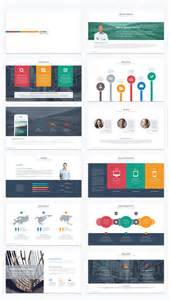 keynote template 55 best premium keynote templates wisset