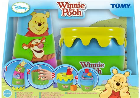winnie the pooh bathroom winnie the pooh winnie the pooh bath gift
