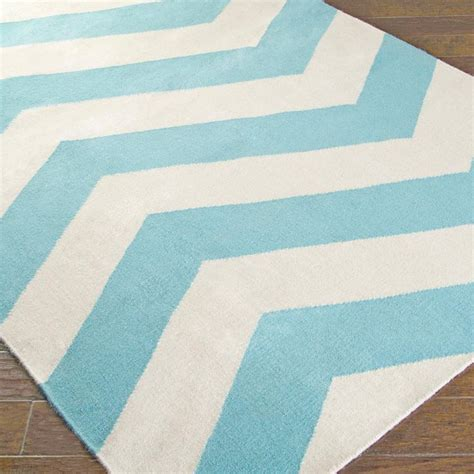 Zig Zag Runner Rug 17 Best Images About Textiles On Pinterest Dhurrie Rugs Contemporary Pillows And Flatweave Rugs