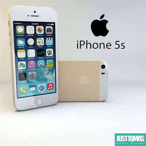 Iphone 3d Model App