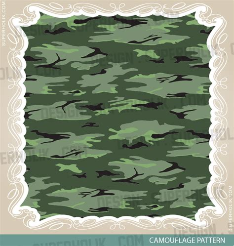 camo pattern adobe illustrator fashion design templates vector illustrations and clip