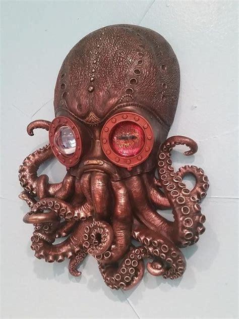 octopi home octopi home octopus home decor marceladick com octopus