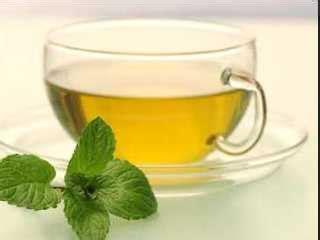 Minuman Teh Hijau Gelas tips langsing dengan cepat dan sehat tambah cantik tambah cantik