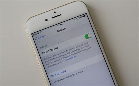 reset iphone voicemail password bell icloud backups aren t as secure as the data stored on your