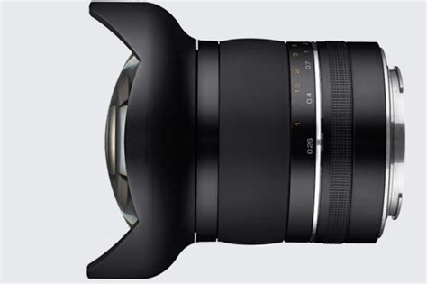 affordable wide angle lens for canon frame samyang xp 10mm f 3 5 a wide angle for frame canon