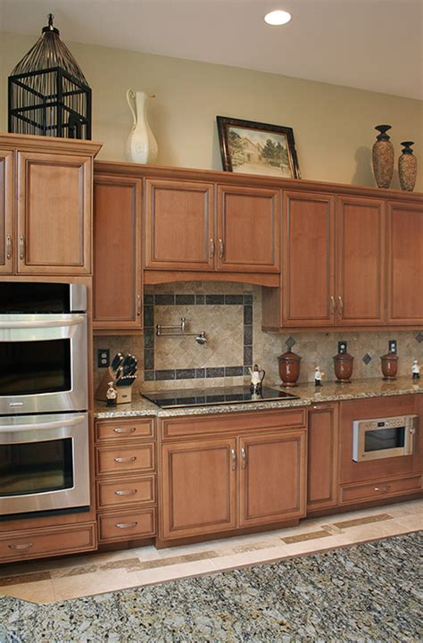 Garage Cabinets Eugene Or Woodshop Tools Woodworking Lacquer Built To Last