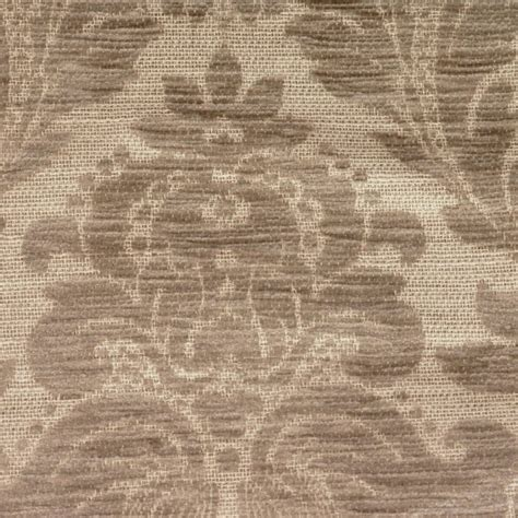 house fabric collection maybeck fabric archive maybeckarchive warwick the