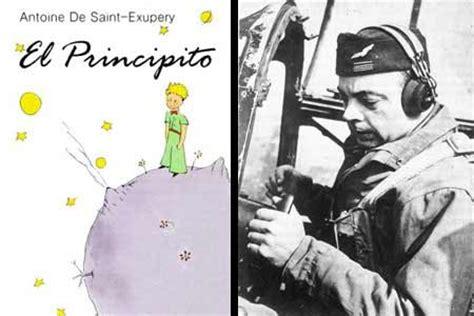 imagenes no realistas y su autor un aviador alem 225 n dice haber derribado el avi 243 n del autor