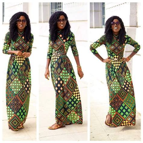 i need nice style for ankara gown trend alert ankara styles for casual outing