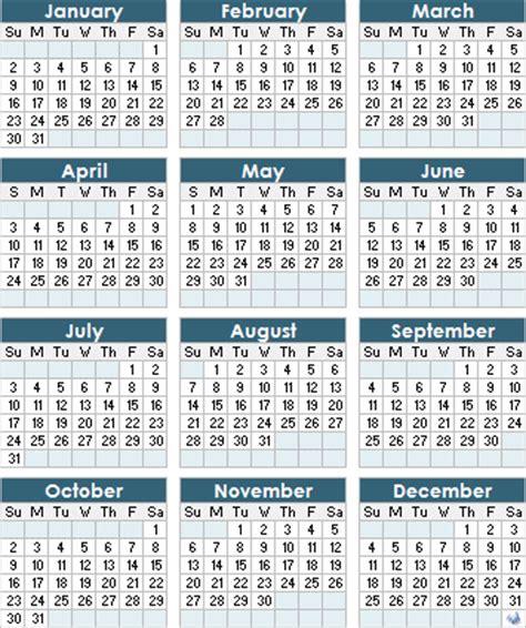 Calendar For 2011 Tollyupdate Calendar 2011