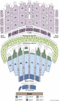 Chicago Theater Seat Map by The Fab Faux Chicago Tickets 2014 The Fab Faux Tickets
