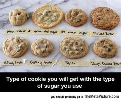Blind Hero Movie Cookies Vs Sugar The Meta Picture