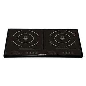 Portable Cooktop Electric Portable Electric Cooktop Sears Com