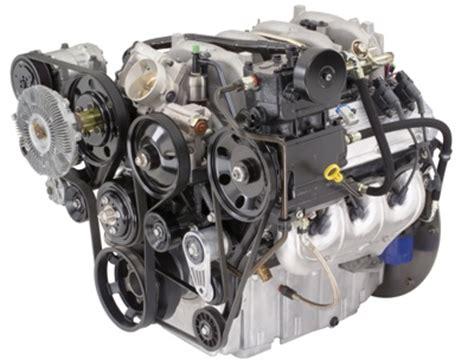 8 1l vortec engine 8 free engine image for user manual chevy 8 1l vortec engine diagram get free image about wiring diagram