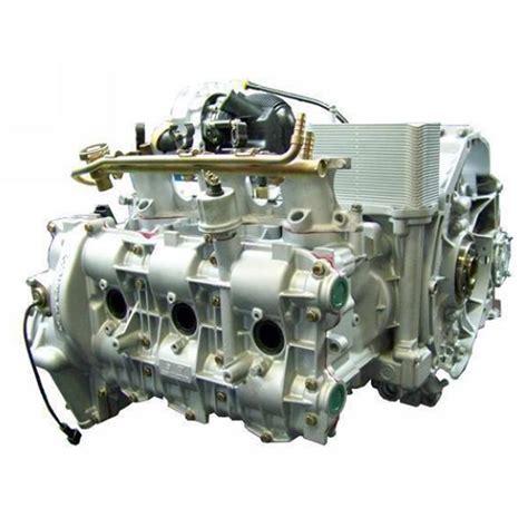 porsche engine parts porsche boxster s 3 2 rebuilt engine years 00 04 porsche