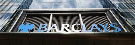 When Is Barclays 2017 Mba Ambition by Cambridge Judge Barclays Course Partnership Announced