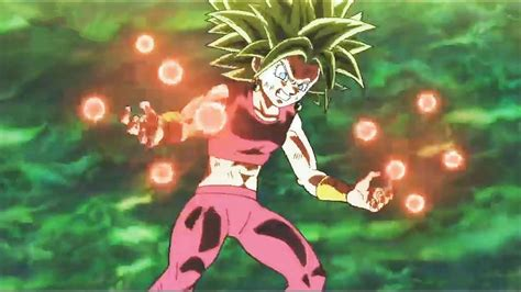 anoboy dragon ball super 116 dragon ball super episode 116 preview trailer youtube