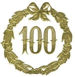 oc0d68 foggs 100. geburtstag geocaching mit opencaching