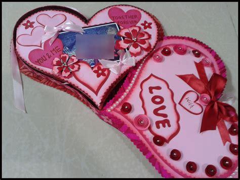 Handmade Birthday Card Ideas For Husband - handmade birthday cards for husband gangcraft net