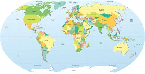 in the world global maps best of map of the world roundtripticket me