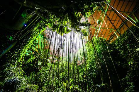 Glow Botanical Gardens Glow Cleveland Botanical Garden S Kossman Photography
