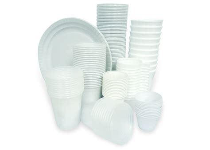 produtos descart 225 veis top clean