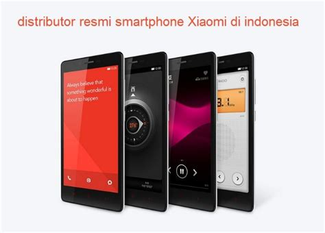 Tyrex Tempered Glass For Xiaomi Mi3 Screen Protector Pelind T0210 distributor xiaomi mi3 di indonesia xiaomi laz