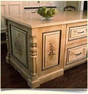 Faux Finish Techniques Kitchen Cabinets by Decorating Old Kitchen Cabinets Kitchen Cabinet Depot