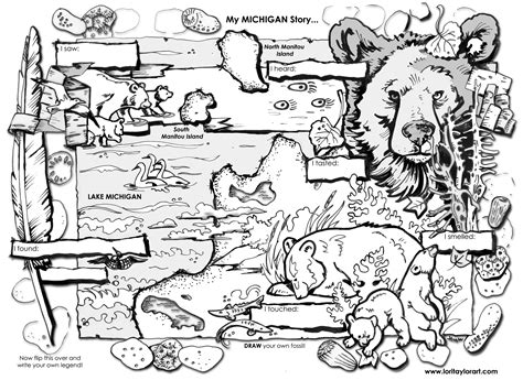 nat love coloring pages 92 clip art sleeping bear coloring page futpal com