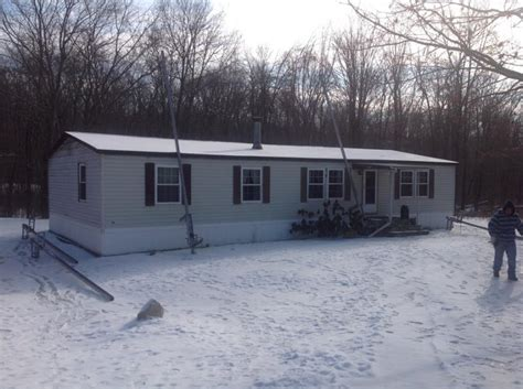 roofing and siding morris ny residential siding project new york remodeling nj
