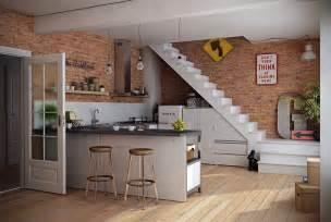 Kitchen Island Extractor Ideas » Home Design 2017