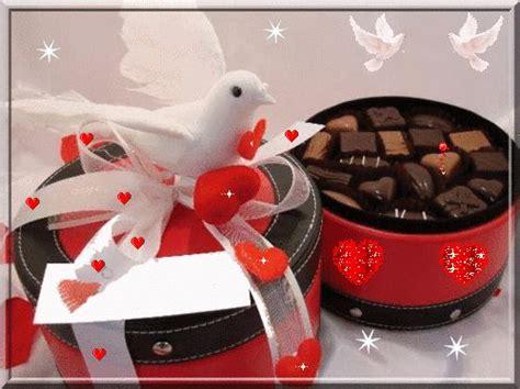 linconsolable et autres impromptus 97 les 96 meilleures images 224 propos de bonbons au chocolat et autres confiseries sur