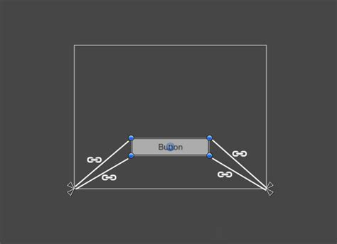 unity layout button unity manual basic layout