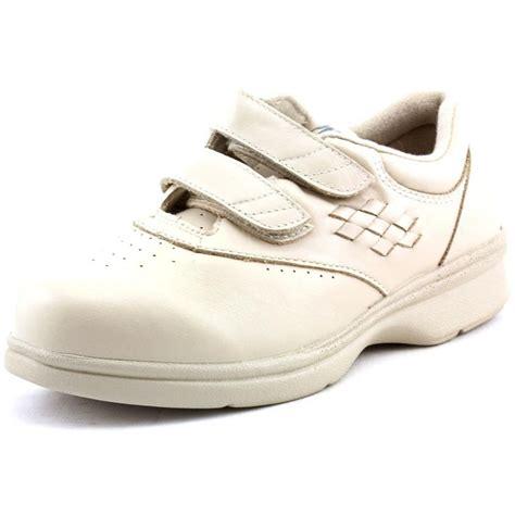 propet athletic shoes propet propet vista walker b leather walking