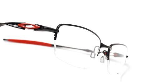 cheap oakley glasses frames 135 www panaust au