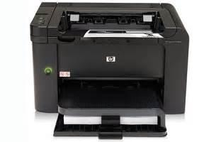 hp color laserjet 1600 driver hp color laserjet 1600 printer driver freeallsoftwares