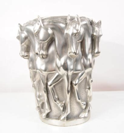 Deco Planters by 1000 Images About Deco Did And Nouveau On
