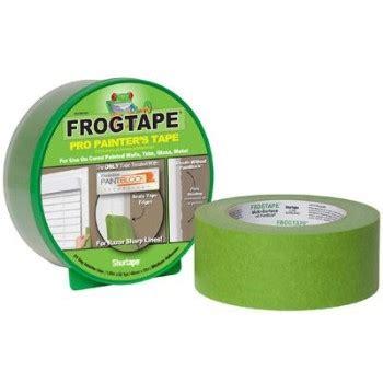 upc 682994820217 duct tape, glues & epoxy: frogtape