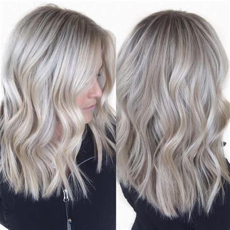 how to get medium beige blonde hair 1000 ideas about beige blonde hair on pinterest beige