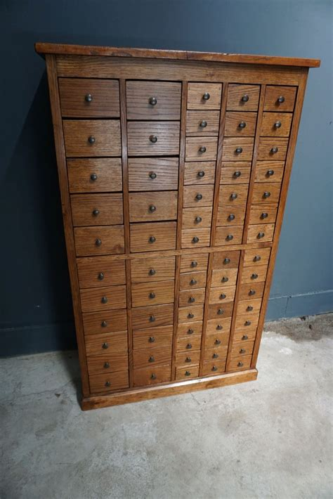 antique apothecary cabinet for sale antique oak apothecary cabinet for sale at pamono