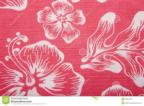 hawaiian shirt pattern royalty free shirt background hawaiian orange stock image image 32351309