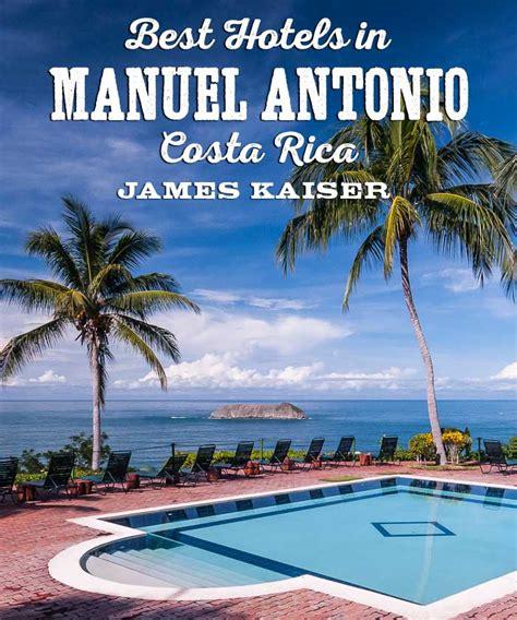 best hotels costa rica best manuel antonio hotels costa rica kaiser