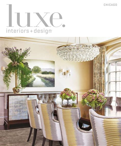 luxe home design inc 17 best images about luxe covers on pinterest arizona luxury and ryan white